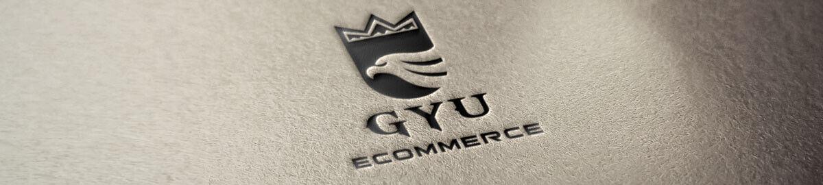 gyuecommerce
