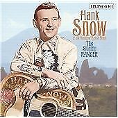 Hank-Snow-And-His-Rainbow-Ranch-Boys-The-Singing-Ranger-Music