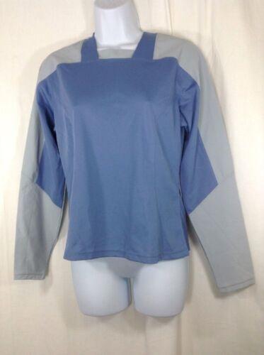 Comp Iris Arc'teryx Long 69 Medium Blaze Msrp fog 00 806955202267 Women Shirt Sleeve 17624a qggSpxEY