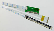"15.6"" LED to LCD Cable Compatible with Sony Vaio VGN-NW26M laptops"