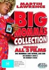 Big Momma's Collection 1-3 DVD Aust R4