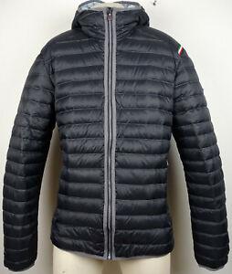 suche nach authentisch bis zu 80% sparen Kauf authentisch Details zu DOLOMITE Leichte Daunenjacke Herren Down Jacket Kapuze Gr.XXXL  NEU mit ETIKETT