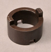 Campagnolo Freewheel Tool 704/1. Insert For 13t Bottom Cog. Nos> Vintage