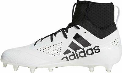 Adidas adizero 5-Star 7.0 SK MID Men's
