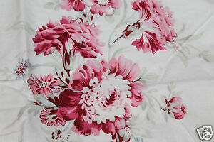 Simply-Shabby-Chic-Floral-Twin-Duvet-Cover-Set-2-pc-pink-new-0384