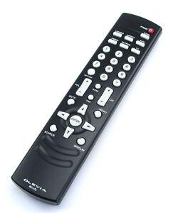 New-Original-OLEVIA-LCD-TV-Remote-Control-RC-LTL
