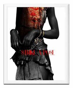 Bild-Bilder-Gemaelde-Druck-Kunstdruck-Polster-Kultur-034-Abstrakt-034-Neu-G97214