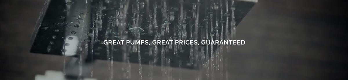 affordablepumps