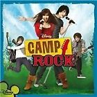 Camp Rock Cast - Camp Rock (Original Soundtrack, 2099)