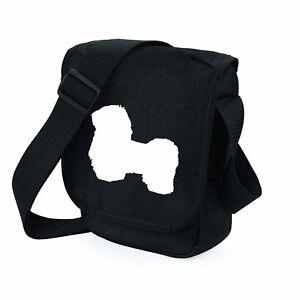 Shih-Tzu-Bag-for-Dog-Walkers-Shoulder-Bags-ShihTzu-Birthday-Gift-Xmas-Gift