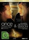 The Swell Season + Once (Collector?s Edition, 2 DVD) (2012)