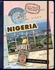 It's Cool to Learn about Countries: Nigeria by Dana Meachen Rau (Hardback, 2010)