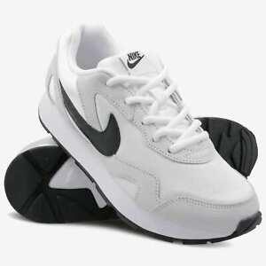 Nike-Delfine-Wmns-Scarpa-da-ginnastica-donna-Scarpa-Nike-Donna-Scarpa-Nike