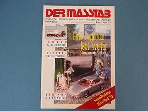 Analytique L'échelle Cahier 1 1998 Nouveau, Non Lu-afficher Le Titre D'origine Bonne Conservation De La Chaleur
