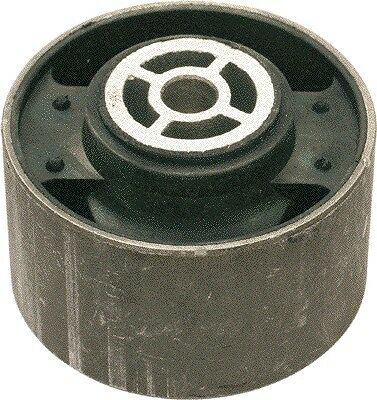 Citroen Dispatch 95-16 Vetech Lower Engine Mount Mounting Montage Disc