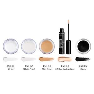 1-NYX-Eye-Shadow-Base-Primer-ESB-034-Pick-Your-1-Color-034-Joy-039-s-cosmetics