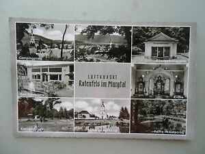 Ansichtskarte-Rotenfels-im-Murgtal-1956