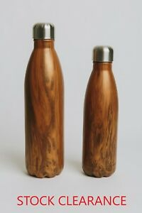 500ml-Thermos-Vacuum-Flask-Insulated-Drink-Water-Bottle-Cup-Steel-Double-Wall