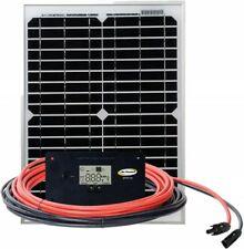 Radio Shack 500-Watt High-Power Amp Wiring Kit