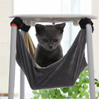 Hot Cute Pet Cat Dog Cage House Hammock Soft Bed Animal Hanging Pupply Hammock