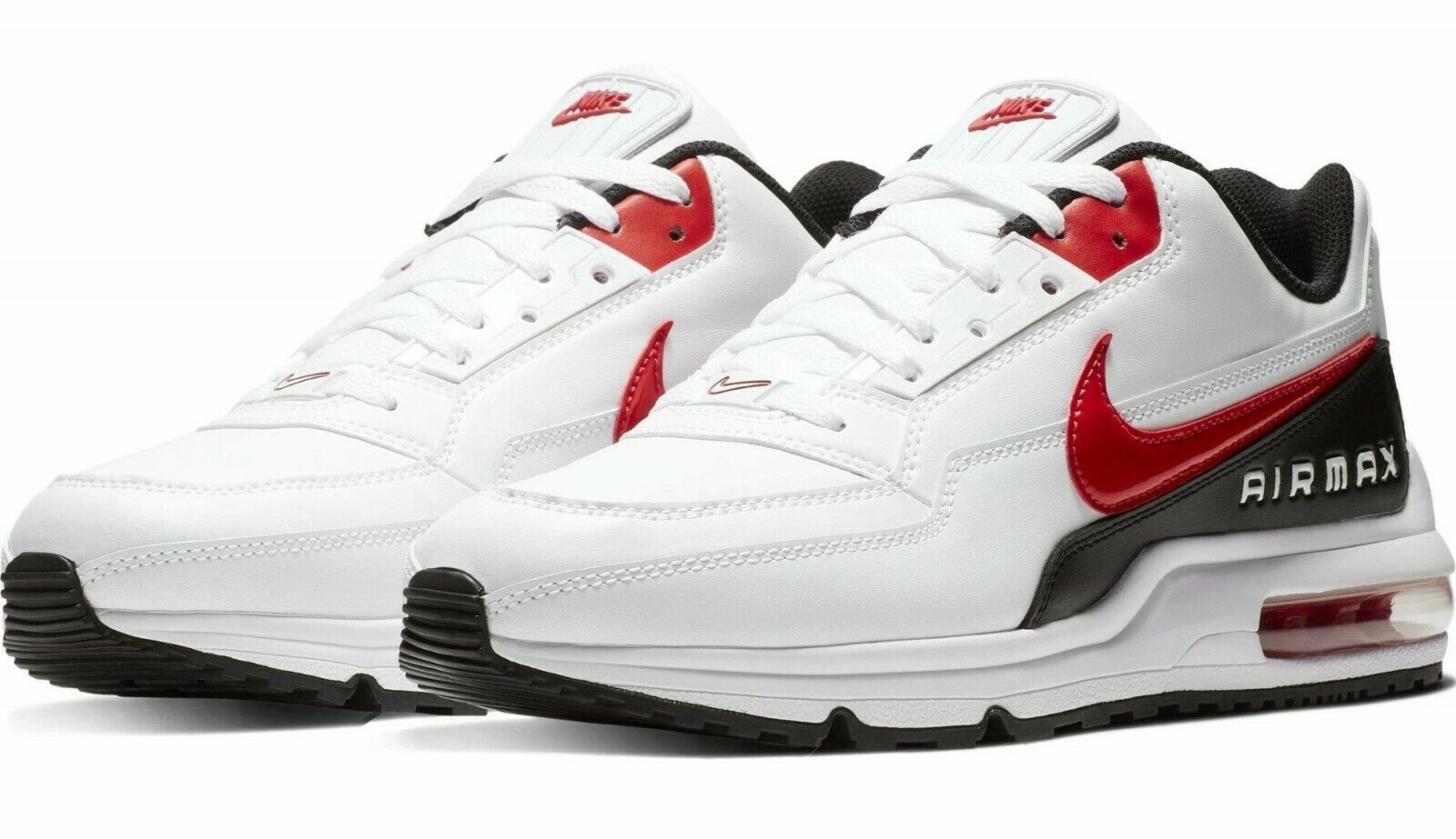 NIKE AIR MAX 90 LTD 3 MEN'S RUNNING SHOES LIFESTYLE SNEAKERS