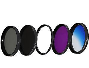 Mega-Filterset-Sparset-62mm