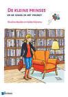 De Kleine Prinses en de Chaos in Het Project by Fokke Wijnstra, Nicoline Mulder (Paperback, 2014)
