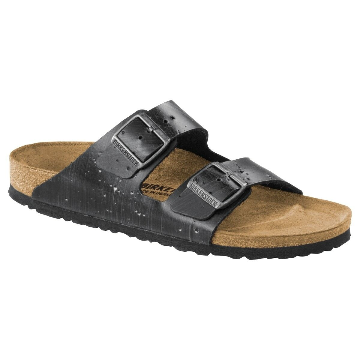 Chaco J106708: Women's Z2 Classic Yellowstone Total Eclipse Athletic Sandal