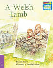 A Welsh Lamb ELT Edition by Richard Brown (Paperback, 2005)