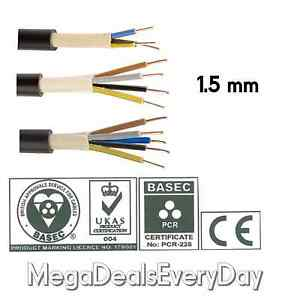 1-5-MM-PVC-Outdoor-Hi-Tuff-Cable-NYY-J-3-4-5-Core-Outside-Pond-wire-lighting