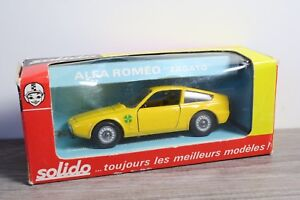 Alfa-Romeo-Zagato-Solido-183-France-in-Box-32287