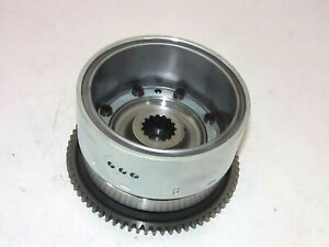DUCATI-09-14-HYPERMOTARD-MONSTER-796-Flywheel-Starter-Clutch-Sprag-amp-Gear