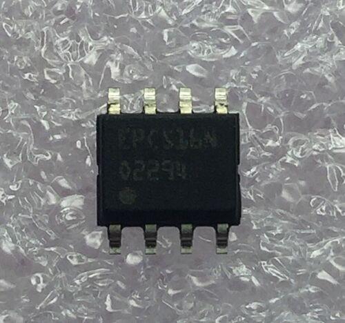 Altera EPCS16SI8N Serial Configuration Device IC 16MBIT 8SOIC New! EPCS