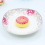 Lot-DOUX-ecrasable-Donut-parfumes-lente-Rising-ENFANT-CADEAU-Du-Stress-Jouet