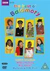 Balamory The Best of 5051561031816 DVD Region 2 &h
