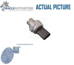 NEW-BLUE-PRINT-OIL-PRESSURE-SWITCH-GENUINE-OE-QUALITY-ADG06620