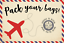 PERSONALISED-SURPRISE-holiday-BIRTHDAY-gift-TRAVEL-plane-SCRATCH-CARD thumbnail 2
