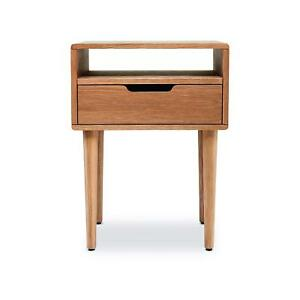 Simba-Oak-Bedside-Table-Nightstand-Cabinet-1-Drawer-58-x-43-x-40-cm
