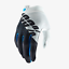 Neu 100/% ITRACK 2019 Handschuhe MTB DH MX BMX Motocross Motorradhandschuhe!!