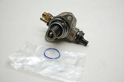 Kraftstoffpumpe Hochdruckpumpe Förderpumpe Für VW Tiguan Touran Passat Audi Seat