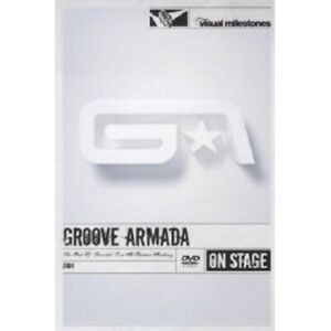 GROOVE-ARMADA-034-THE-BEST-OF-LIVE-AT-BRIXTON-034-DVD-NEU