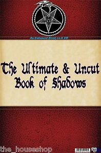 AN-ENHANCED-PDF-CD-VERSION-OF-THE-ULTIMATE-amp-UNCUT-BOOK-OF-SHADOWS-WICCA-SPELLS