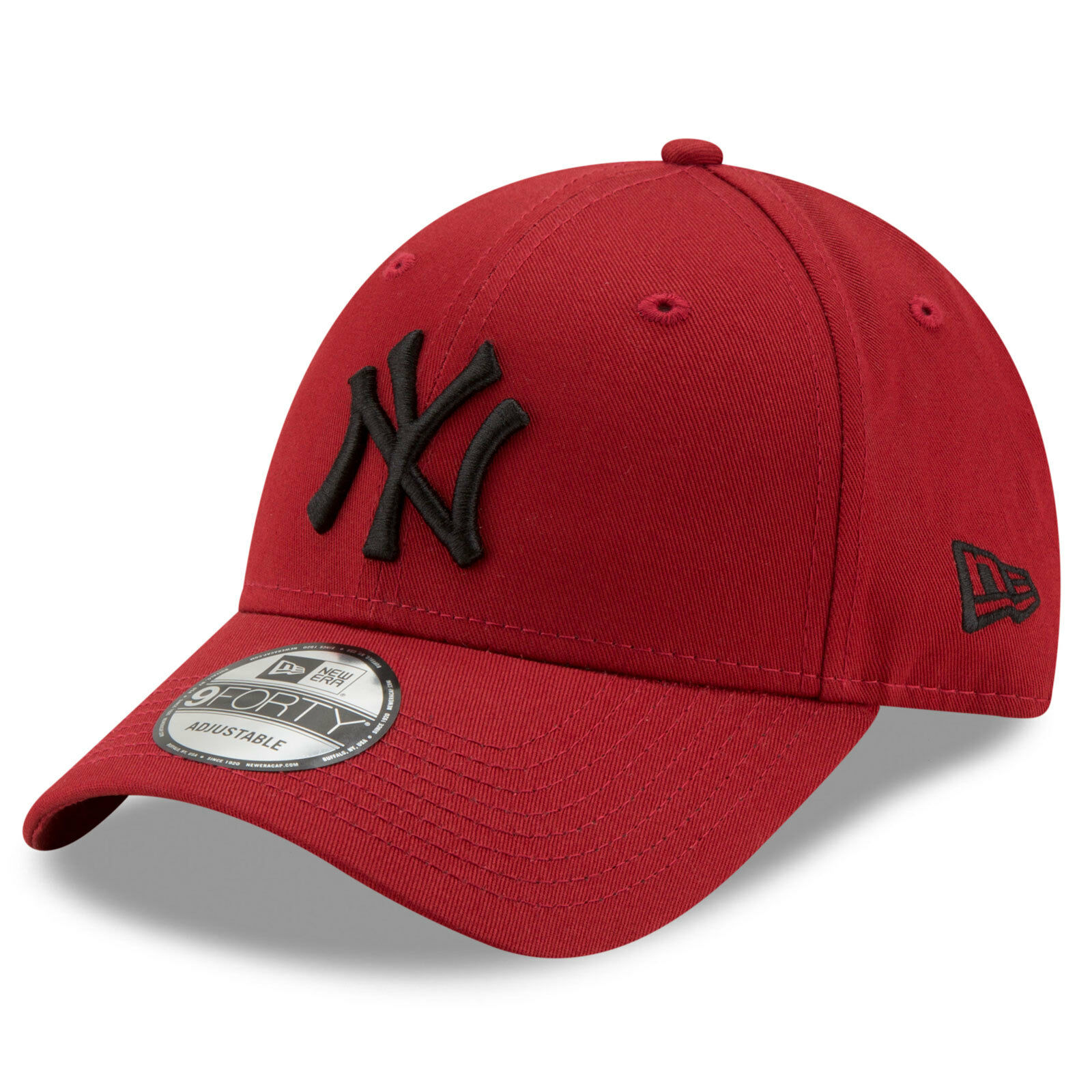 New York Yankees #2954