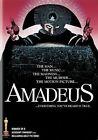 Amadeus DVD 1984 F Murray Abraham