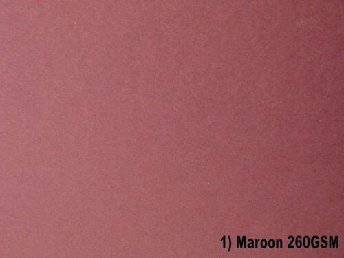 Banners de desplazamiento Die Cut Tarjeta Adornos x16
