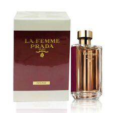 960ed5ae5defa8 La Femme Intense PRADA Eau De Perfume Spray 100ml   eBay