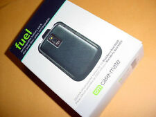 CM Case-Mate Fuel Rechargeable Battery Pack & Holster For Blackberry Bold 9000