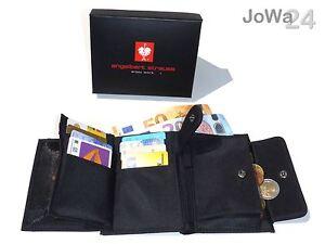 6abc0d0ce8b50 Das Bild wird geladen Engelbert-Strauss-e-s-Geldboerse-Portmonee- Portemonnaie-Brieftasche