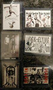 1991-Nike-Michael-Jordan-Spike-Lee-6-Card-Set-w-Original-Box-Flight-Club