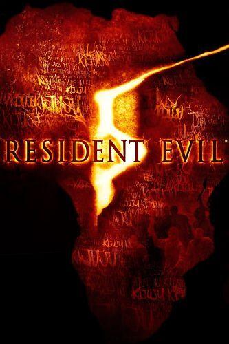 Resident Evil - A3 Film Poster - FREE UK P&P